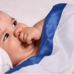 Población israelí cerca de los 9 millones en vísperas del nuevo año