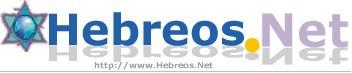 HebreosNet