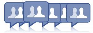 grupo_facebook