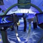 La mayor inversión en tecnología de la historia israelí