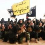 Similitudes entre Hamas e Isis