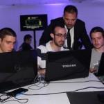 "Equipos de Hacking israelíes son ""temiblemente"" buenos"