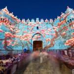 Veinte fotos de Jerusalem que nunca viste antes