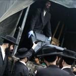 Judíos errantes en Guatemala