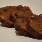 Leikaj – Torta de miel tradicional