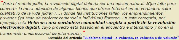 lista_hebreos_revolucion_digital