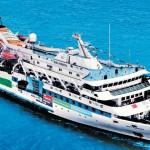 Activista del Mavi Marmara murió junto al Estado Islámico