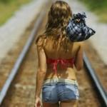 Sexo – Israel: Jóvenes mochileras, más promiscuas