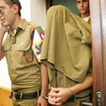 Oficial israelí investigado por «Contrabando de árabes»