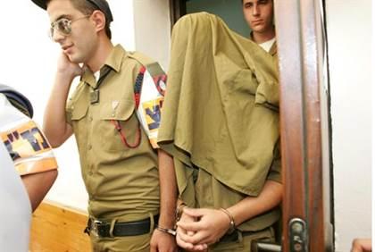 oficial-contrabando-arabes