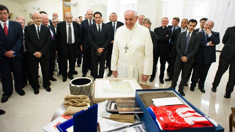 papa-francisco-congreso-judio-mundial 1
