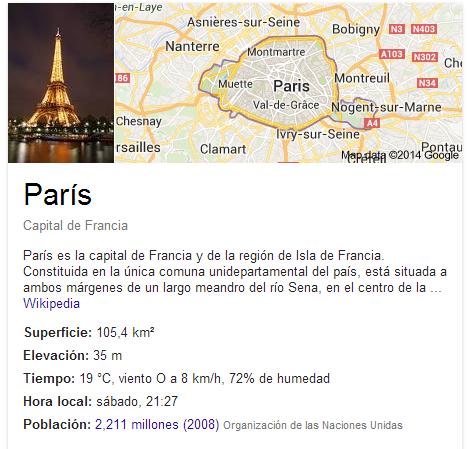 poblacion_paris