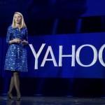 Yahoo sigue comprando en Israel