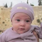 Desde el Hamás, Yihad Islámica y la Autoridad Palestina elogian asesinato de bebe judía