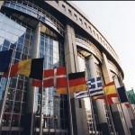 Europa demuestra que la solución de un estado es una ilusión