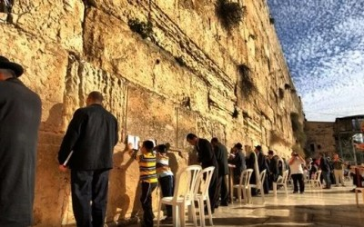 alegra-el-corazon-familia-israel-unida