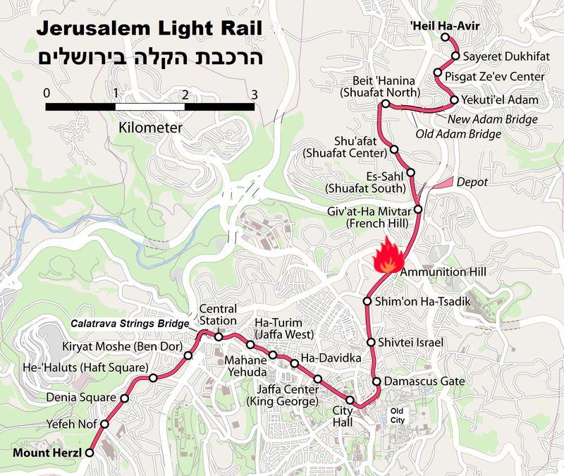 atentado-jerusalem-221014_1