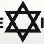 La vigencia de la libertad religiosa en Israel