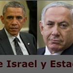 «Netanyahu es una Gallina, un Cobarde»