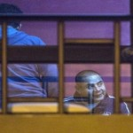 Detienen en Perú a un terrorista de Hezbolá