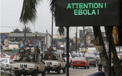 ebola-abidjan