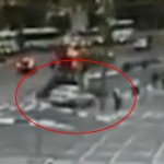 Netanyahu dice que el ataque terrorista es obra de socios del presidente palestino