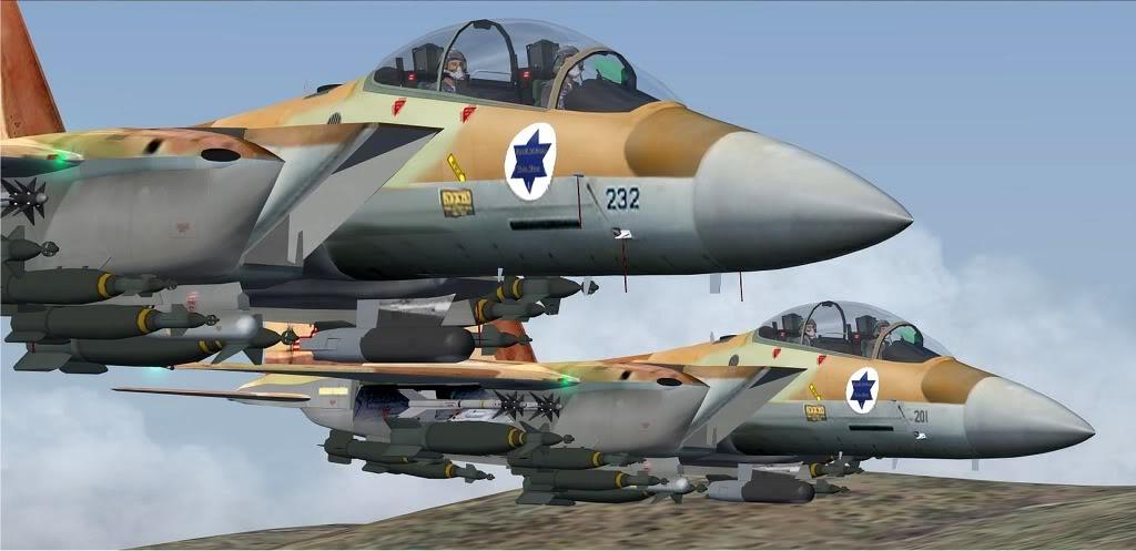 fuerza-aerea-israel