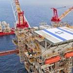 ¿La riqueza de gas natural de Israel podría cambiarlo todo ?