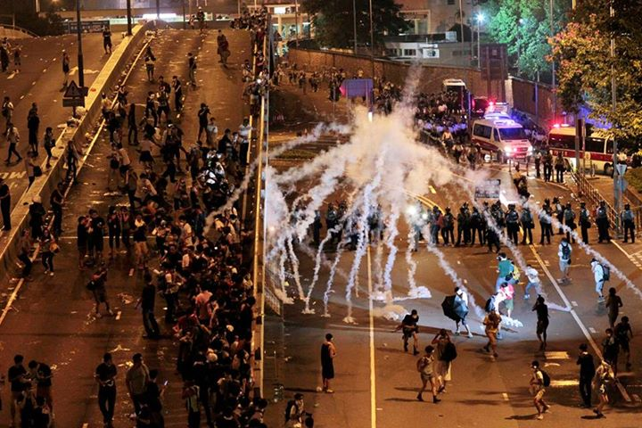 hon-kong-incidentes-2014