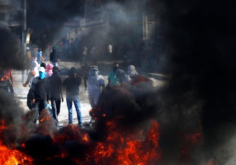 incidentes-jerusalem-251014