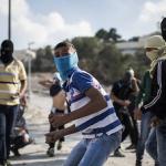 Policía de Jerusalém en alerta máxima para las oraciones del viernes; tres detenidos
