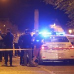 Rabino Glick gravemente herido en un intento de asesinato en Jerusalem