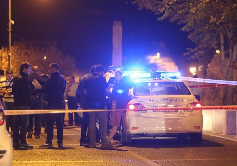 intento-asesinato-rabino-montedeltemplo-291014_2