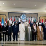 El dilema irresuelto de los árabes