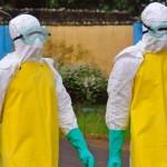 La ONU elogia a Israel por ayudar en la lucha contra el Ébola