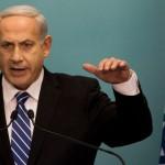 """Netanyahu afirmó que """"responderá con fuerza"""" el ataque de Hezbollah en el Líbano"""