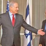 """Netanyahu: """"basta de la hipocresía del mundo"""""""