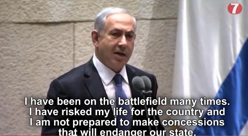 netanyahu-responde-calificativo-cobarde
