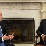 """Netanyahu le dijo a Obama: """"estudie los hechos"""" antes de criticar"""