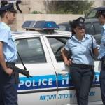 Israel: Las fuerzas de seguridad en alerta máxima por Iom Kipur