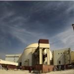Estado Islámico a la caza de los secretos nucleares de Irán