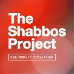 """Este Shabat, los judíos del mundo eligen la """"Unidad de Amor"""""""
