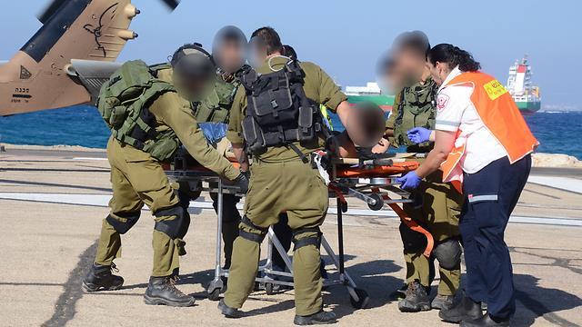 soldados-heridos