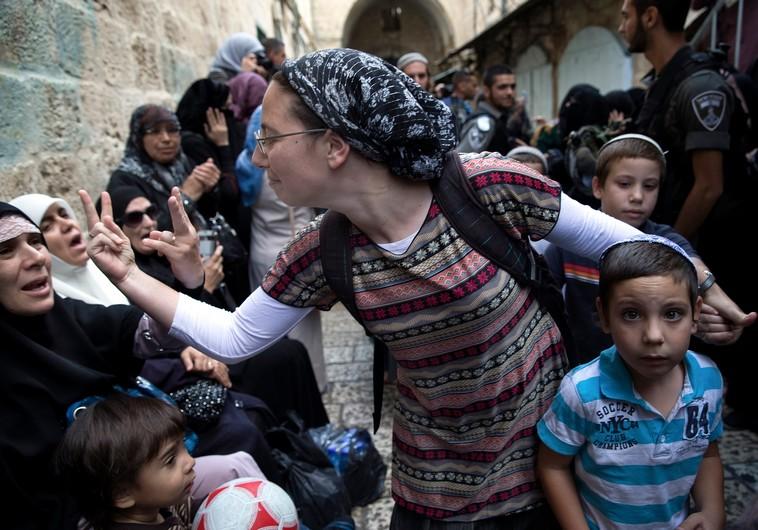 tension-religiosa-jerusalem261014_1