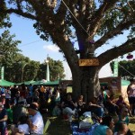 Israel: El mayor Festival Vegano del mundo