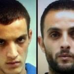 Los terroristas serán enterrados sin ceremonia y sin familiares