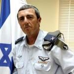 Rabino del Ejército de Israel: Los musulmanes se inclinan hacia la Meca, y le dan la espalda al Monte del Templo