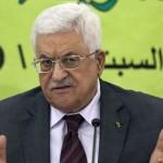 Abbas dice que quien intentó asesinar al Rabino Glick irá al cielo como mártir