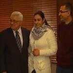 Breve opinión: ¿Que gana Abu Mazen con esto?