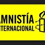 Opinión: Cómo Amnesty International coarta la libertad de expresión